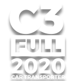 Badge-C3Full1