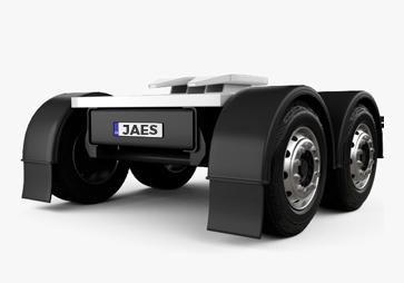 Car-Transporter-widget-Dolly1