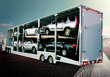 Car-Transporter-widget-Enclosed1