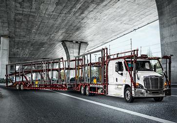 Car-Transporter-widget-RAPIDA