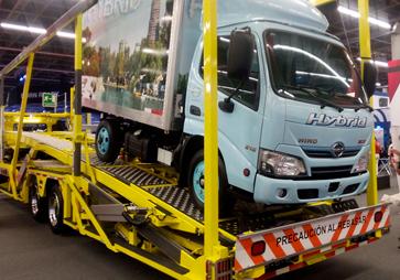 Car-Transporter-widget-TS1-HINO