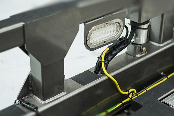 ImagenDesctacada-Electrica