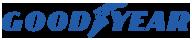 LogoGoodyear