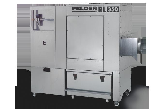 RL-350-----350-mm--f179e235c7b056716c12a438ad688cf0