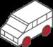 icono-Van-Multiposicion