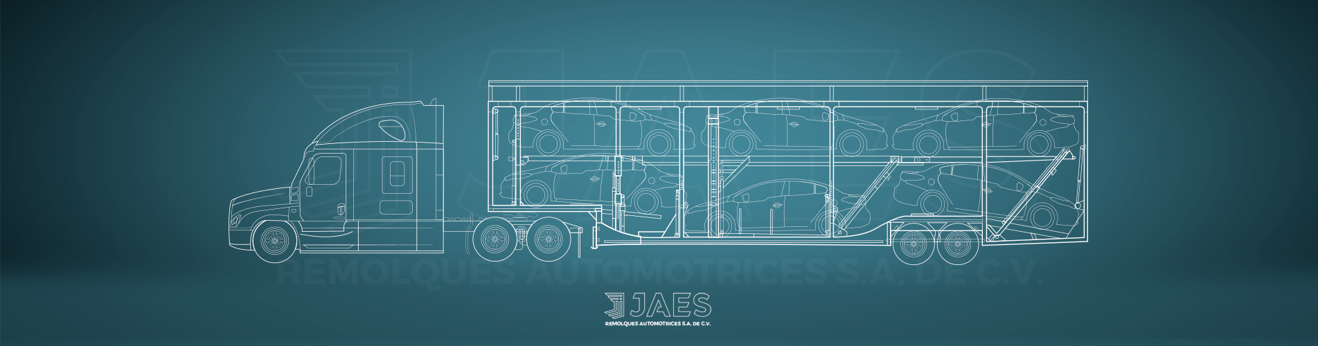 BluePrint-WebJAES-53pies1