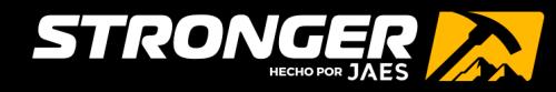 LogoStronger