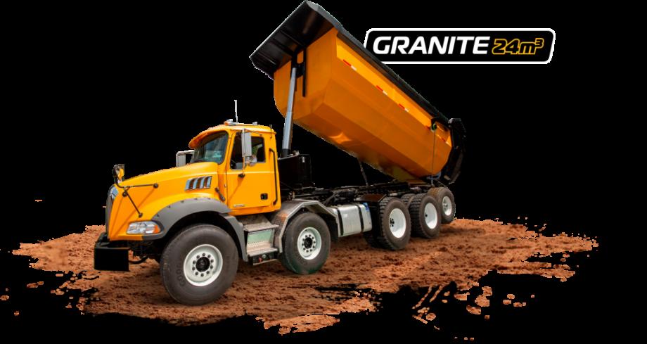 Variantes-Granite24m3.02