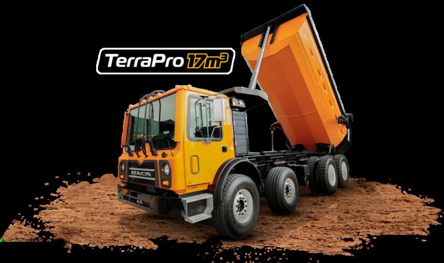 Variantes-TerraPro17m3