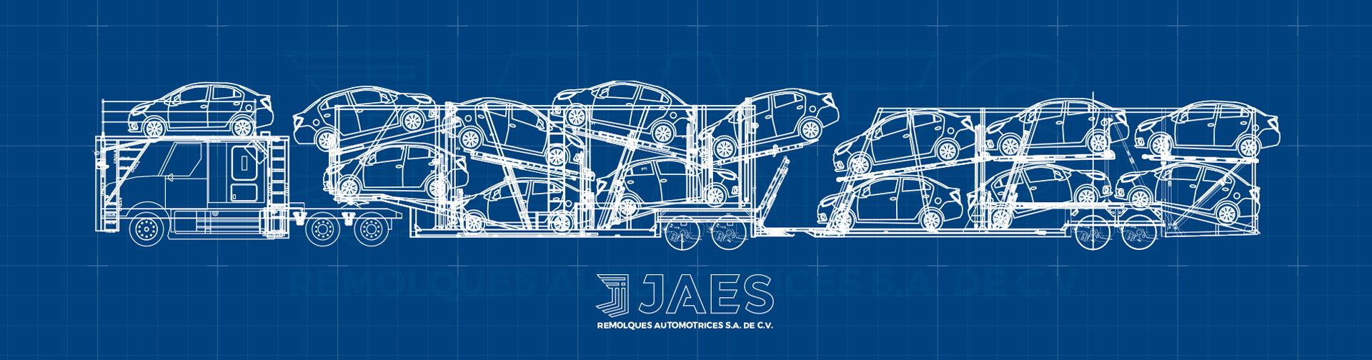 BluePrint-WebJAES-Full-2021