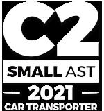 Badge-SmallAST1