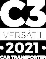 C32021