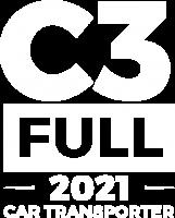 C3Full